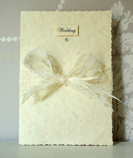 Madhu Cards & Gifts