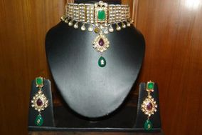 Puneet Jewels