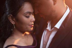 The Wedding Scoop Photography