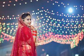 Kumar Photography by Kumar Gautam