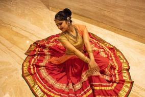 Piah Dance Company