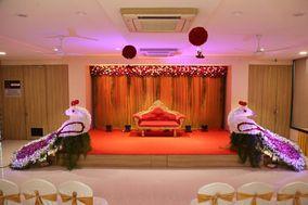 Mangalashtak Weddings