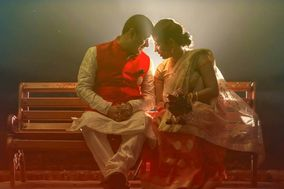 Prajapatya Weddings