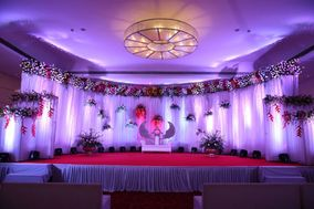 Lotus Events And Productions