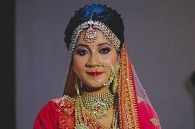 Lucky Sharma Photography, Agra