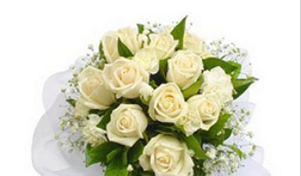 Flower delivery Delhi