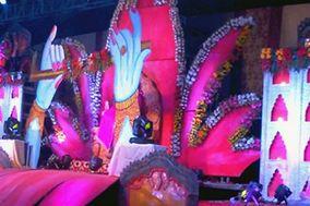 Sai Reham Decorator & Events
