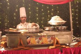 Anand Caterers, Rohini