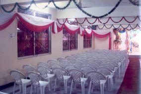Chandragiri Palace