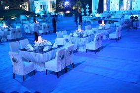 The Wedding Dreams