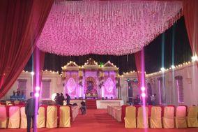Vivah Palace