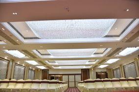 The Platinum Boutique Business Hotel, Himayatnagar