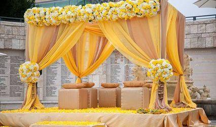 The Address Banquet, Jammu