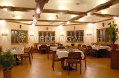 Hotel Pankaj Executive