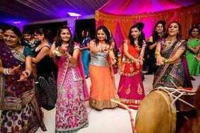 Dance Addicts By Vikas Gupta