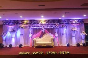 The Platinum Boutique Business Hotel, Banjara Hills