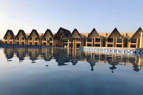 Jagira The Jungle Resort