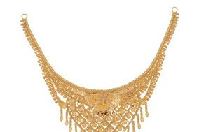 Senco Gold & Diamonds, Dwarka