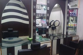 Angel'Z Beauty Center