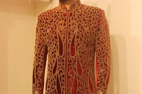 Rajputana Clothings
