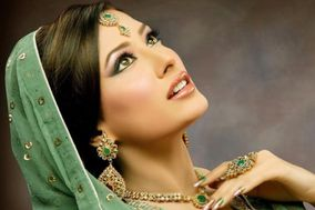 Sejal Beauty Hair and Spa