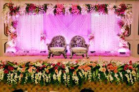 El Shaddai Christian Wedding Planners