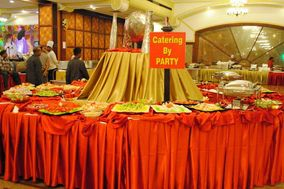 Navdurge Caterers and Event Management