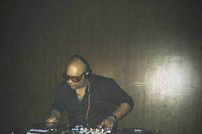 DJ Bash, Udaipur