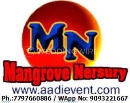 Aadi Event