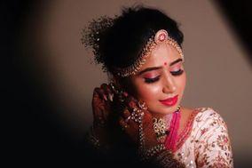 Blush By Ritu