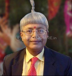 Acharya Bhushan Kaushal, Delhi