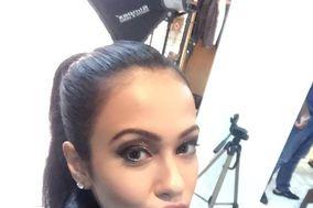 Ginni Makeup Artist