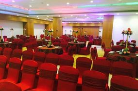Country Inn & Suites by Radisson, Bathinda