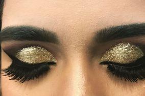 Madams Beauty Parlour, Ranga Reddy
