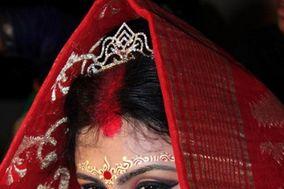 Soulful Photography By Prashun