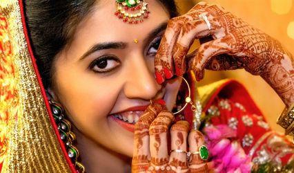 SR Cinematic Weddings