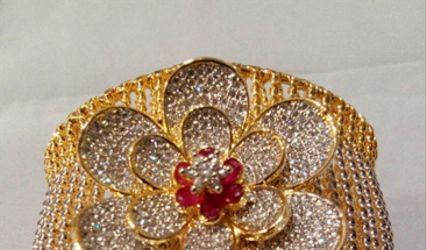 Rigem Jewellery