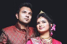 Sayantan Dutta Photography