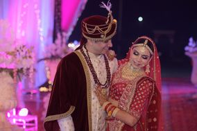PK Films, Lucknow
