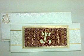 Vivek Cards, Sambalpur