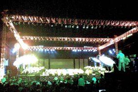 Panache Events, Pune
