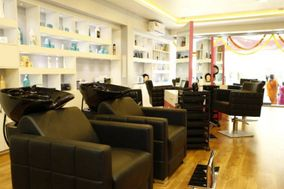 Elan Salon and Spa