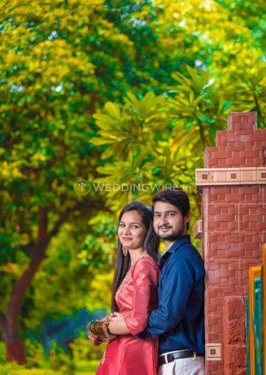 Manvir Singh Photography