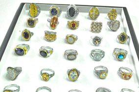Angel Fine Jewellery
