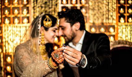 Grandeur Weddings by Lakshay Dargan