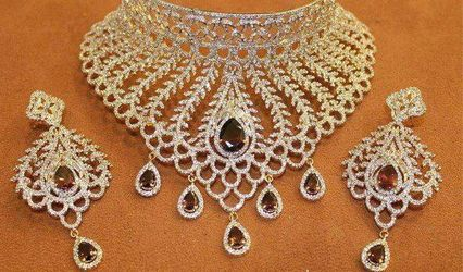 Artificial Jewellery & Corporate Gifts