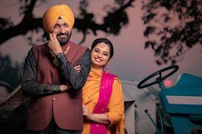 Harbhajan Singh Photography