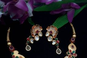 Mahavir Art Jewellery