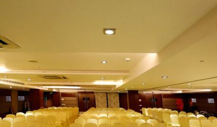 OYO Rooms 455 Kubera