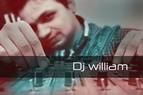 DJ William